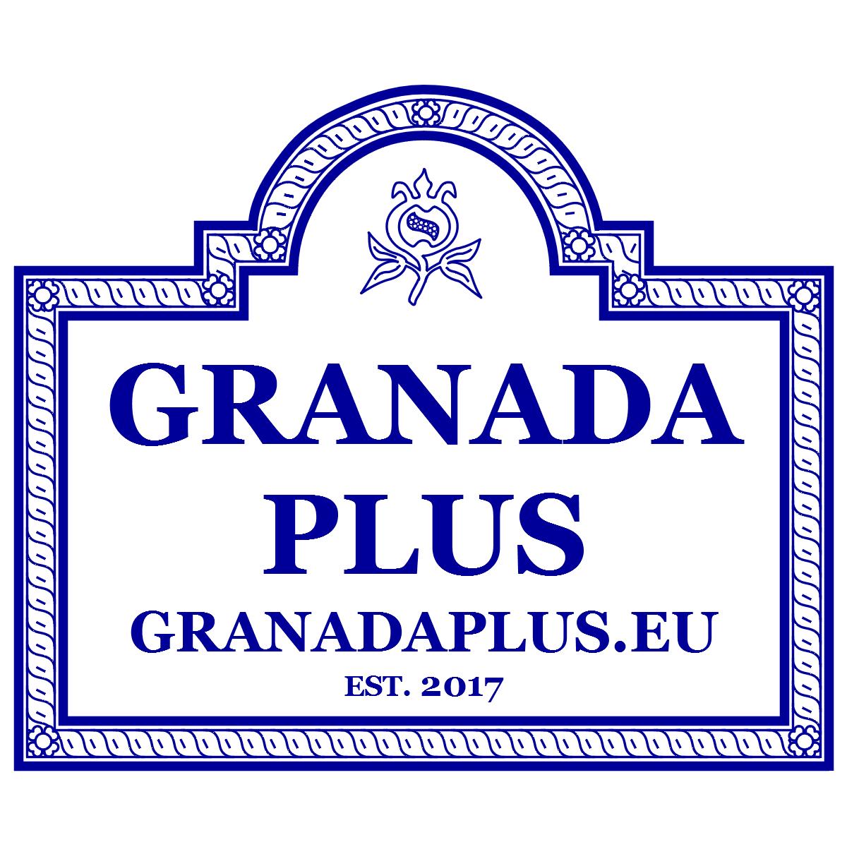 Granada Plus