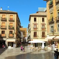Plaza-de-las-Pasiegas-e1539273269346