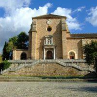 Real-Monasterio-De-La-Cartuja-e1539858771894