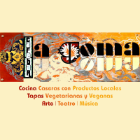 goma-logo
