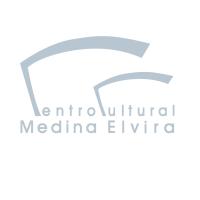 logo-ccme-blue