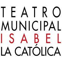teatro-isabel-logo