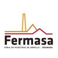 versiones-logo-digital-_Mesa-de-trabajo-1