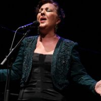 El 'Netflix' del flamenco ofrece parte de su programación gratis durante la cuarentena