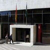 Justicia desbloquea los pagos judiciales, que podrían superar los 36 millones de euros en Granada