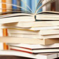 Las recomendaciones de los libreros de Granada para sobrellevar la cuarentena