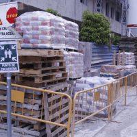 Avance de datos de desempleo en Granada: El paro se dispara en casi 14.000 personas durante el marzo del coronavirus