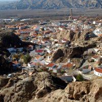 Diputación activa un plan de urgencia social de un millón de euros para cubrir necesidades básicas