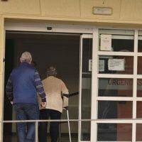 La Atención Primaria, primera trinchera contra el coronavirus en Granada