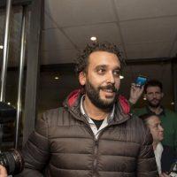 Spiriman revoluciona Twitter por pedir a la población que se salte el confinamiento