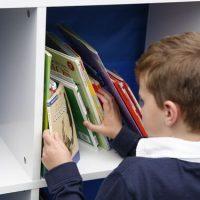Un Día del Libro Infantil que por primera vez se celebrará desde casa