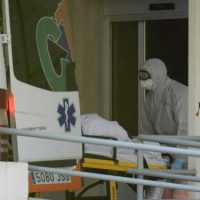 Un físico de Granada prevé 150.000 contagios en España y el pico del coronavirus el 17 de abril