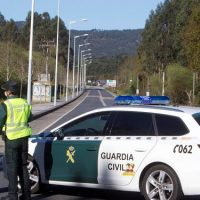 Un vecino de Baza detenido por robos en una fábrica y un cortijo de pueblos de Granada