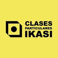 add ikasi logo (1)
