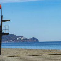 Las recomendaciones a seguir para evitar los contagios por Covid en la Costa de Granada