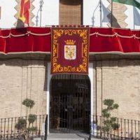 Santa Fe celebrará el Corpus en sus arcos, escaparates y balcones