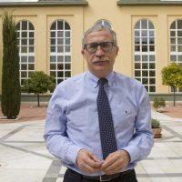 «A día de hoy, no tenemos ningún estudio que diga exactamente por qué hay tantos brotes en Granada»