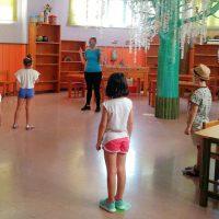 Albolote adapta sus espacios de ocio para una programación de verano segura