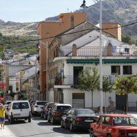 El Gobierno local de Pinos Puente dona parte de su salario para los más necesitados