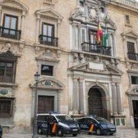 El TSJA ordena repetir el juicio que absolvió a una empleada de Halcón Viajes en Granada