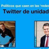 Llegan las #CharlasTAT este martes con el debate '¿Hay que poner límites a los comentarios en redes sociales?'