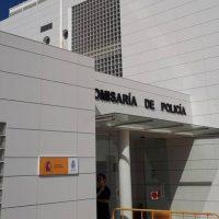 La Policía Nacional detiene al empleado de un concesionario de Motril por el robo de una importante cantidad de dinero