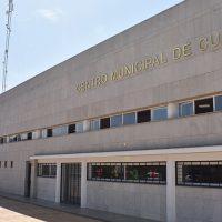 Más de 600.000 euros para la sostenibilidad de tres colegios y el centro cultural de Churriana de la Vega