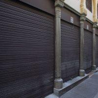 Las ayudas a autónomos y empresarios de Granada por el Covid llegarán a finales de enero