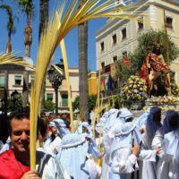 Almuñécar acuerda ayudar a las cofradías y hermandades de Semana Santa ante los efectos por la pandemia