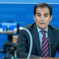 El PP propone una reforma legal que permita el cierre perimetral de los municipios con alta incidencia de Covid