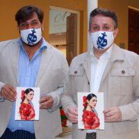 'Granada es Arte', una colección de moda para recorrer la provincia