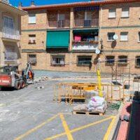 Pulianas destina 150.000 euros a la remodelación de sus barrios
