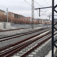 Unidad de acción en las instituciones de Granada en la creación del 'lobby' por el Corredor Mediterráneo