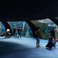 El BioDomo cumple cinco años con más de 822.000 visitas