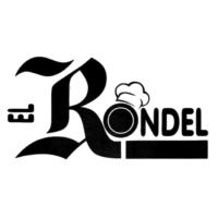 el rondel logo
