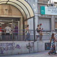 Críticas al nuevo protocolo de atención primaria de Granada
