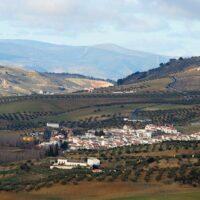 Los 98 municipios de Granada que ya están en situación de 'nueva normalidad'